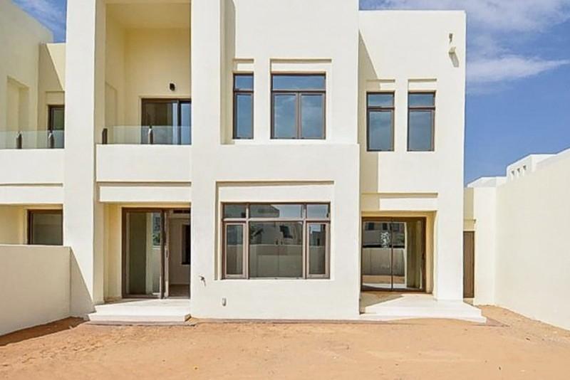 4 Bedroom Villa For Sale in  Mira Oasis 2,  Reem   14