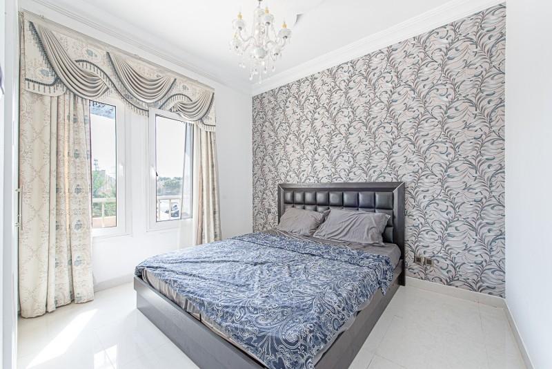 3 Bedroom Villa For Rent in  Springs 8,  The Springs | 6