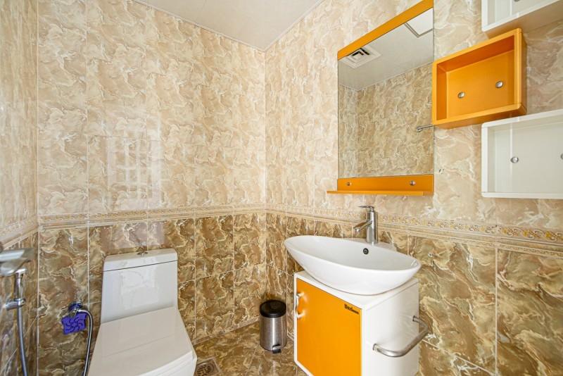 3 Bedroom Villa For Rent in  Springs 8,  The Springs | 10