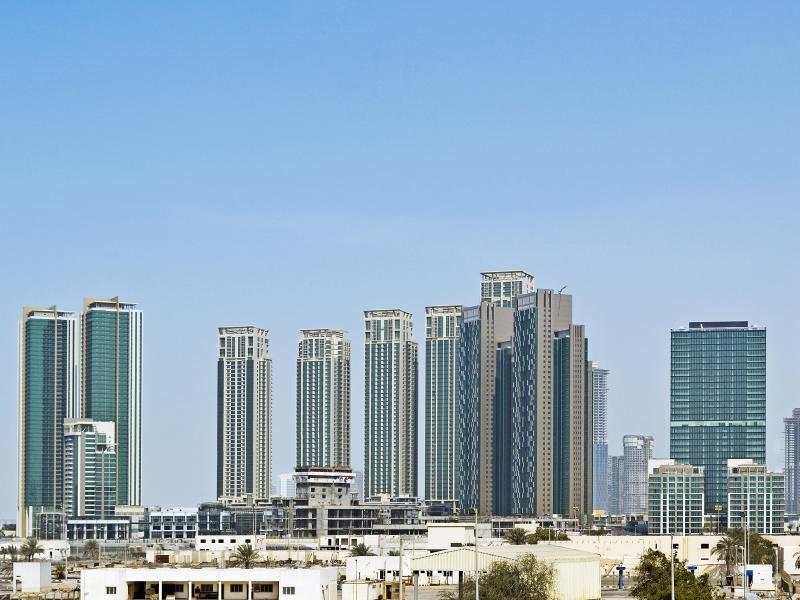 Studio Mixed Used Plots For Sale in  Shams Abu Dhabi,  Al Reem Island | 2