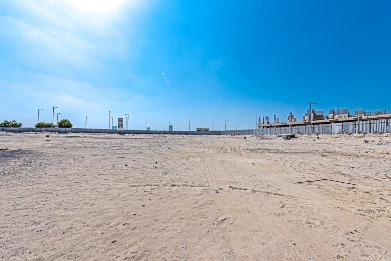 Studio Mixed Used Plots For Sale in  Shams Abu Dhabi,  Al Reem Island | 0