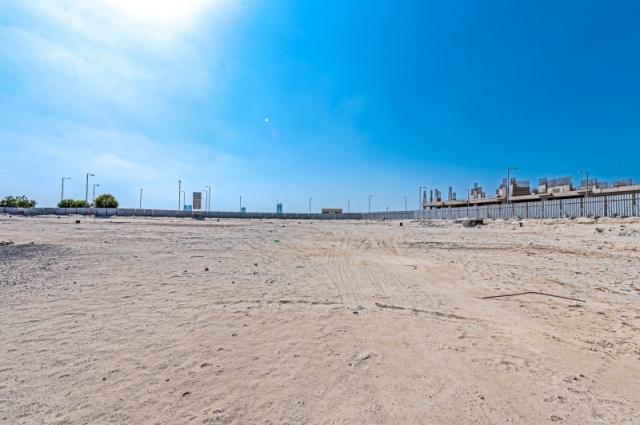 Shams Abu Dhabi, Al Reem Island
