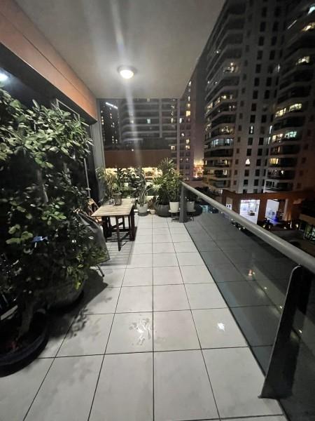 1 Bedroom Apartment For Sale in  Azure 2,  Dubai Marina | 9