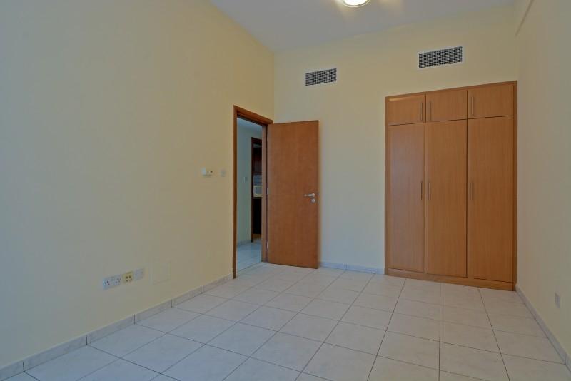 1 Bedroom Apartment For Sale in  Azure 2,  Dubai Marina | 4