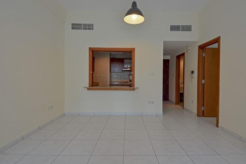 1 Bedroom Apartment For Sale in  Azure 2,  Dubai Marina | 2