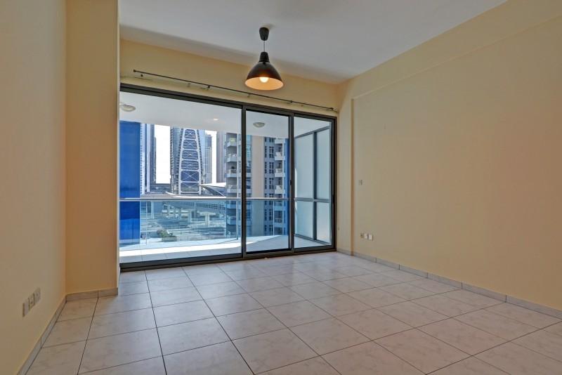 1 Bedroom Apartment For Sale in  Azure 2,  Dubai Marina | 0