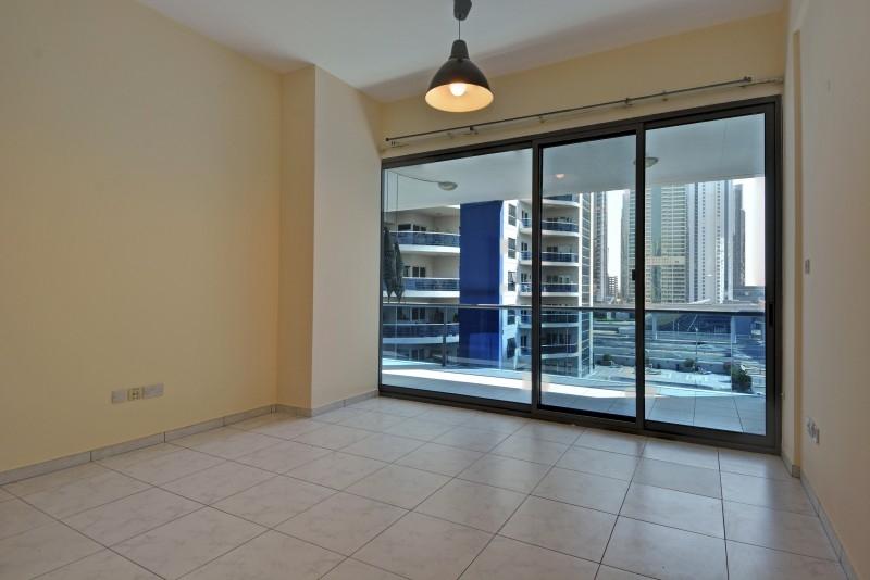 1 Bedroom Apartment For Sale in  Azure 2,  Dubai Marina | 1