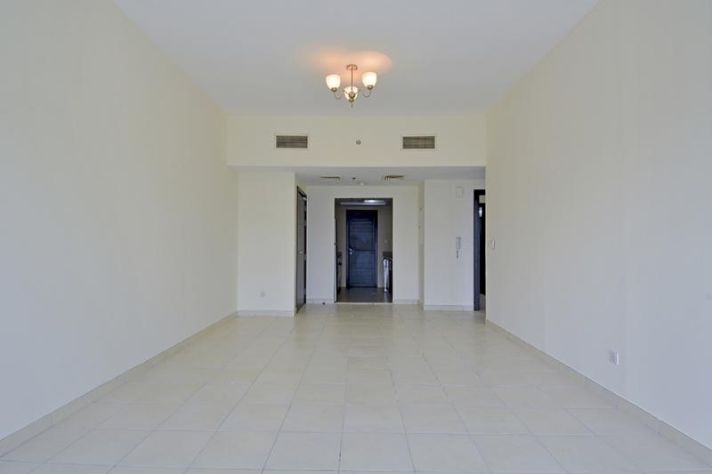 2 Bedroom Apartment For Sale in  The Point,  Dubai Marina   2
