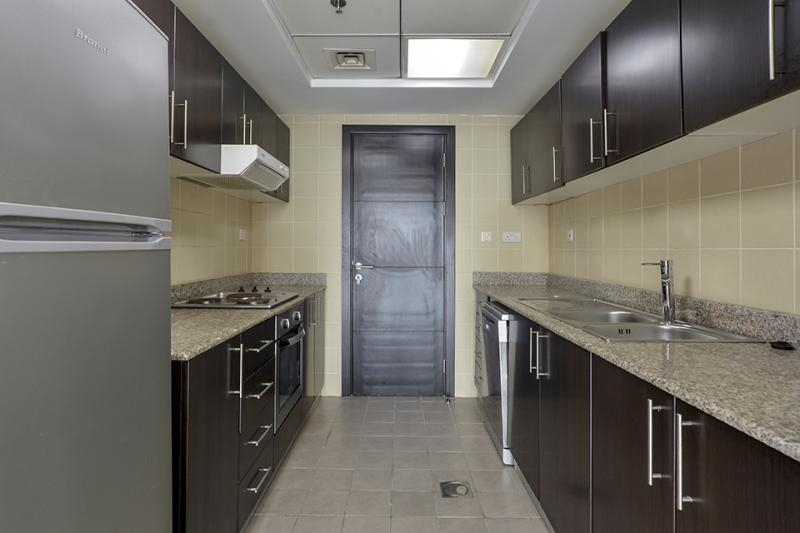 2 Bedroom Apartment For Sale in  The Point,  Dubai Marina   3