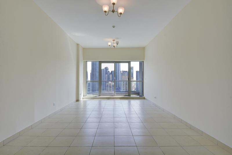 2 Bedroom Apartment For Sale in  The Point,  Dubai Marina   1