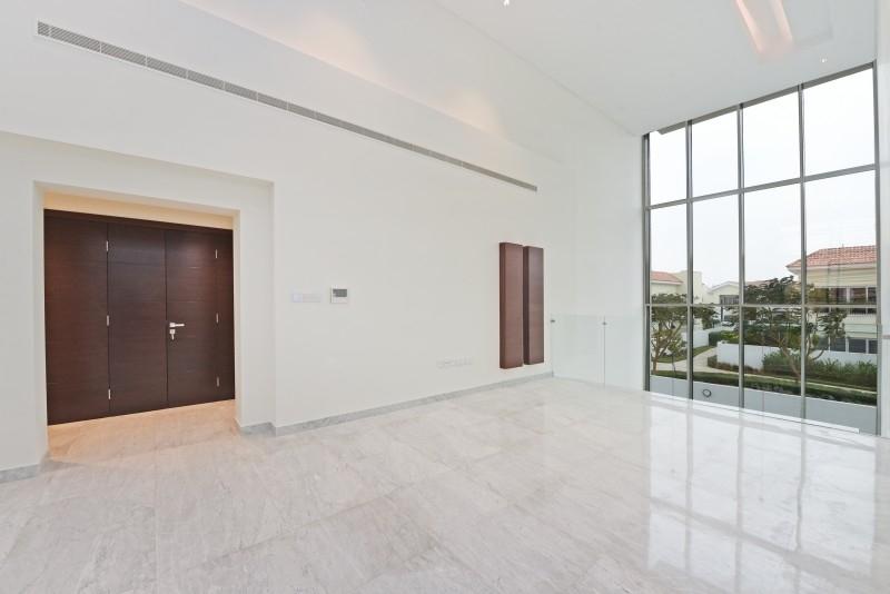 5 Bedroom Villa For Sale in  District One Villas,  Mohammad Bin Rashid City | 4