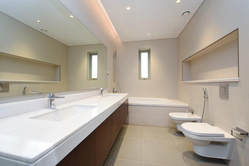 5 Bedroom Villa For Sale in  District One Villas,  Mohammad Bin Rashid City | 9