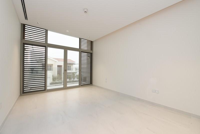 5 Bedroom Villa For Sale in  District One Villas,  Mohammad Bin Rashid City | 8