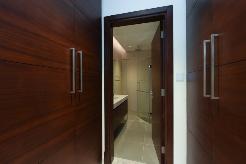 5 Bedroom Villa For Sale in  District One Villas,  Mohammad Bin Rashid City | 10