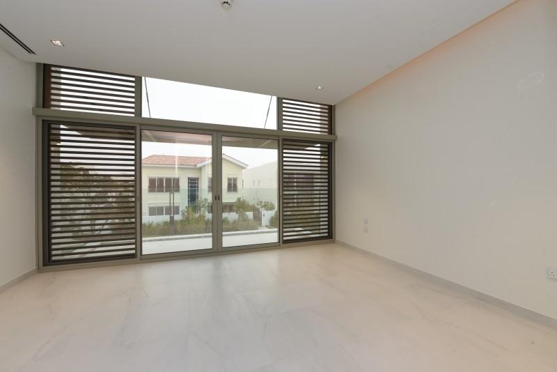 5 Bedroom Villa For Sale in  District One Villas,  Mohammad Bin Rashid City | 3