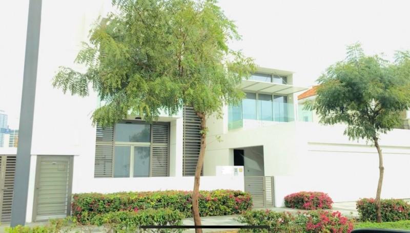 5 Bedroom Villa For Sale in  District One Villas,  Mohammad Bin Rashid City | 11