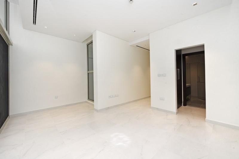 5 Bedroom Villa For Sale in  District One Villas,  Mohammad Bin Rashid City | 7