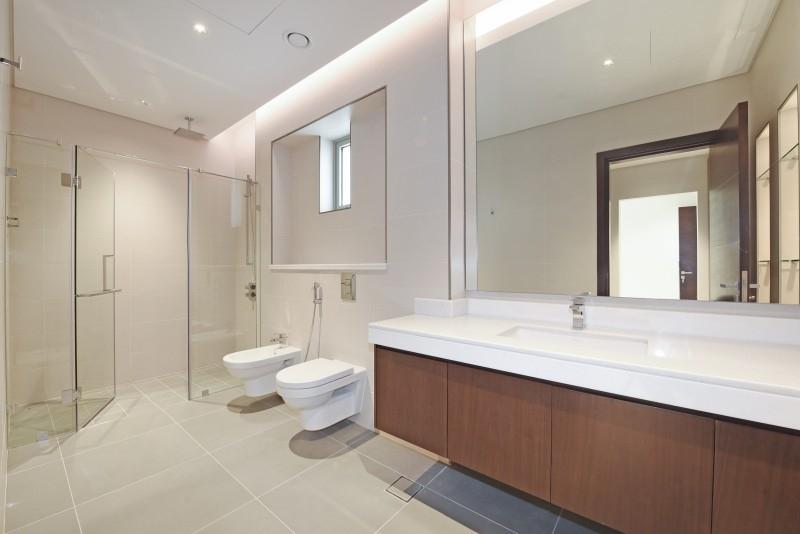 5 Bedroom Villa For Sale in  District One Villas,  Mohammad Bin Rashid City | 5