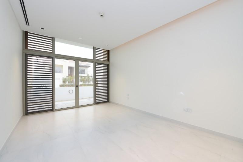 5 Bedroom Villa For Sale in  District One Villas,  Mohammad Bin Rashid City | 6