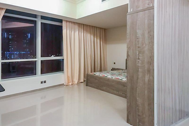 Studio Apartment For Sale in  Hydra Avenue C6,  Al Reem Island | 1