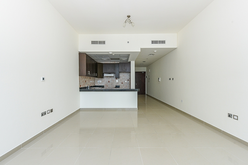 Studio Apartment For Sale in  Hydra Avenue C6,  Al Reem Island | 0
