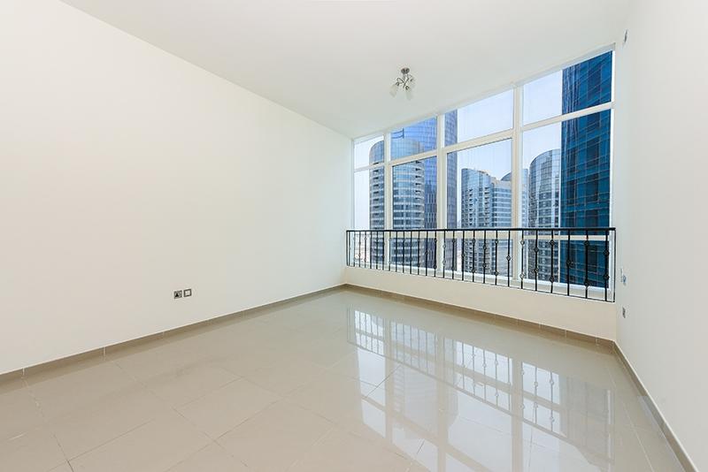 Studio Apartment For Sale in  Hydra Avenue C6,  Al Reem Island | 2