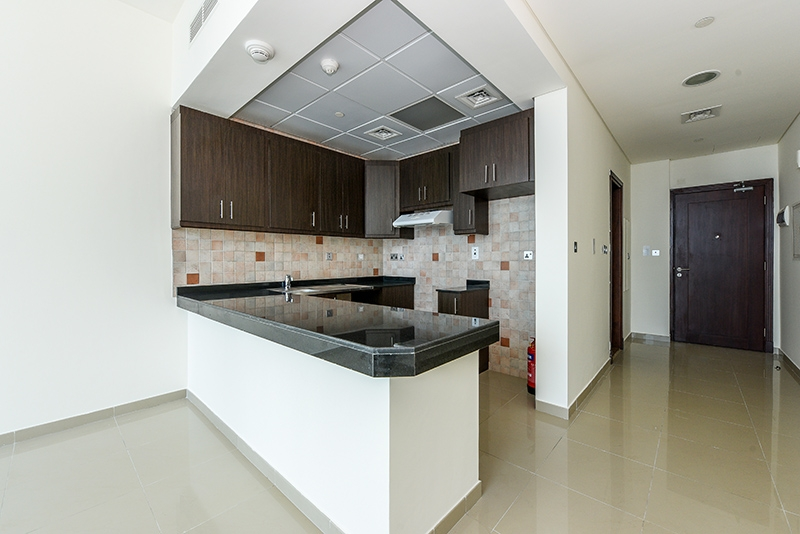 Studio Apartment For Sale in  Hydra Avenue C6,  Al Reem Island | 3