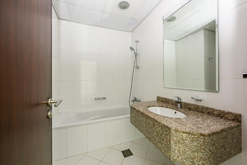 Studio Apartment For Sale in  Hydra Avenue C6,  Al Reem Island | 4