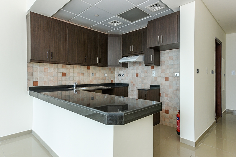 Studio Apartment For Sale in  Hydra Avenue C6,  Al Reem Island | 5