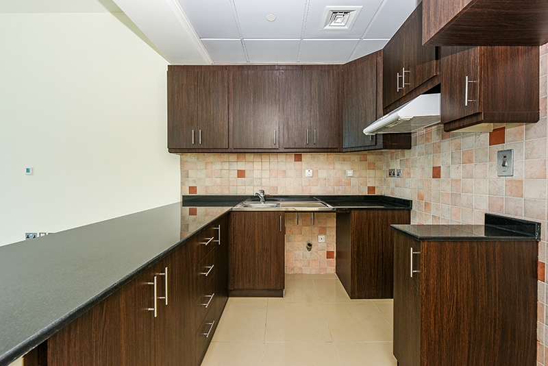 Studio Apartment For Sale in  Hydra Avenue C6,  Al Reem Island | 6