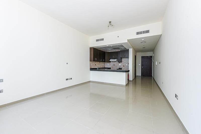 Studio Apartment For Sale in  Hydra Avenue C6,  Al Reem Island | 7