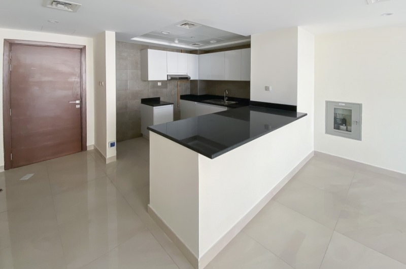City Apartments, Jumeirah Village Circle