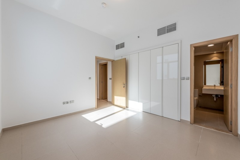 2 Bedroom Apartment For Rent in  Al Barsha 1,  Al Barsha   3