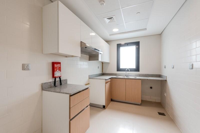 2 Bedroom Apartment For Rent in  Al Barsha 1,  Al Barsha   2