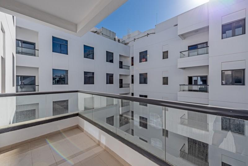 2 Bedroom Apartment For Rent in  Al Barsha 1,  Al Barsha   9