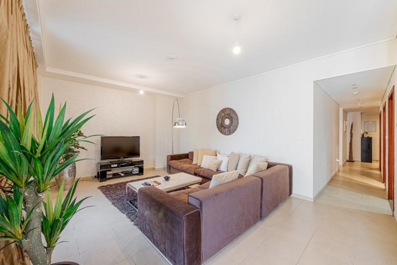 2 Bedroom Apartment For Sale in  Murjan 1,  Jumeirah Beach Residence   7