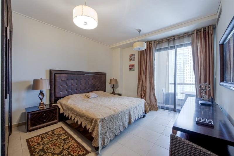 2 Bedroom Apartment For Sale in  Murjan 1,  Jumeirah Beach Residence   4