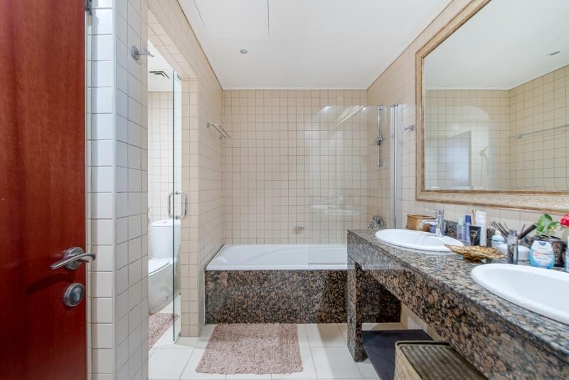 2 Bedroom Apartment For Sale in  Murjan 1,  Jumeirah Beach Residence   17