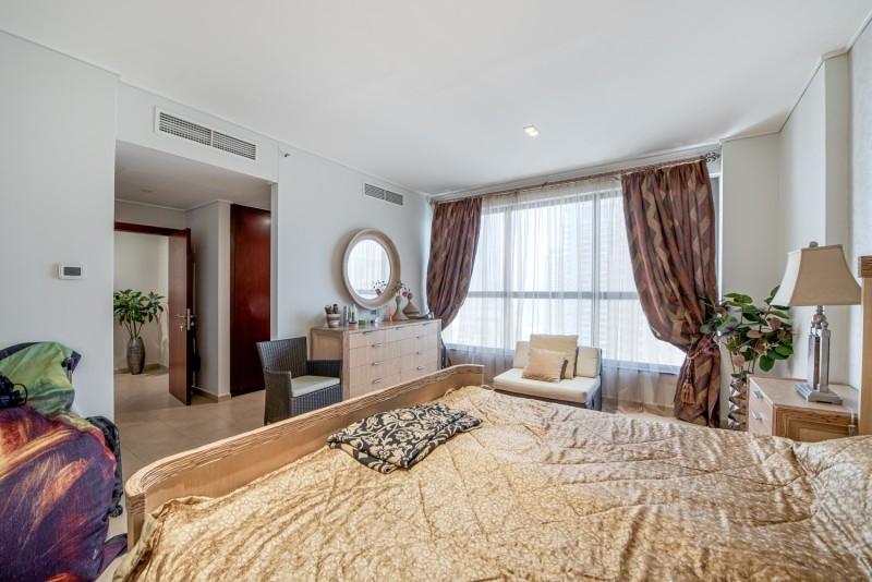 2 Bedroom Apartment For Sale in  Murjan 1,  Jumeirah Beach Residence   2