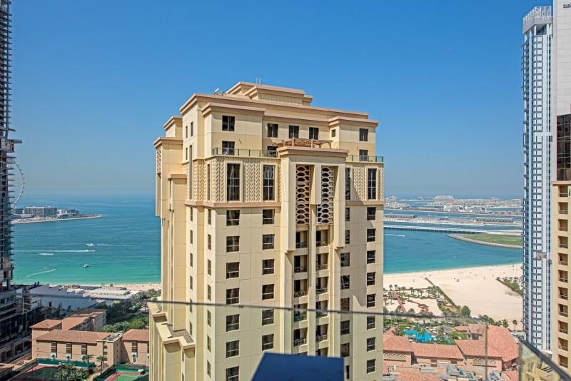 2 Bedroom Apartment For Sale in  Murjan 1,  Jumeirah Beach Residence   22