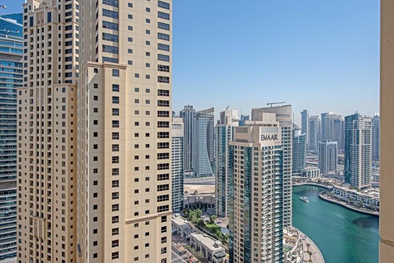 2 Bedroom Apartment For Sale in  Murjan 1,  Jumeirah Beach Residence   12