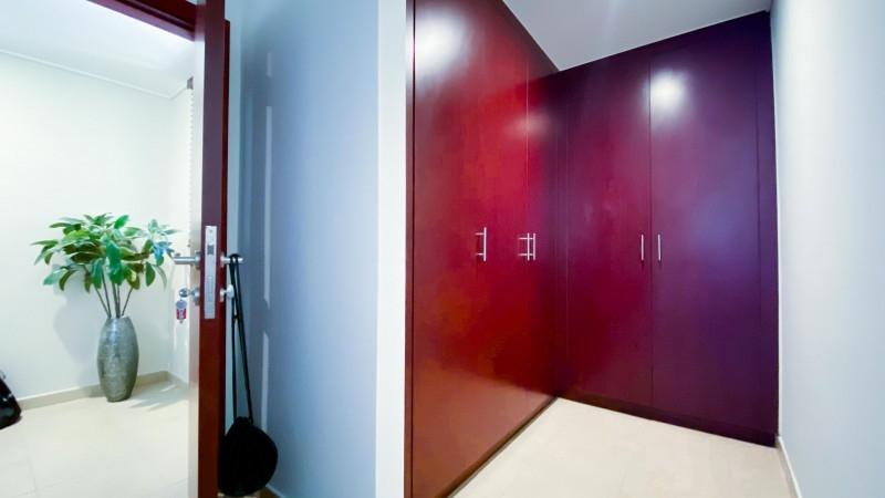 2 Bedroom Apartment For Sale in  Murjan 1,  Jumeirah Beach Residence   24