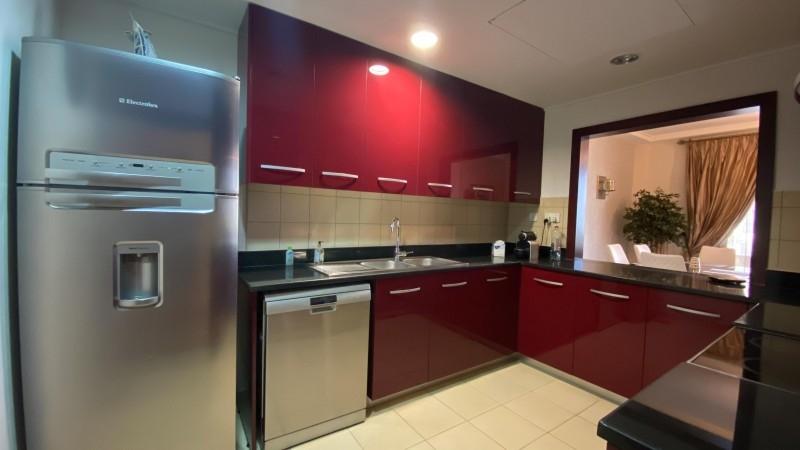 2 Bedroom Apartment For Sale in  Murjan 1,  Jumeirah Beach Residence   15