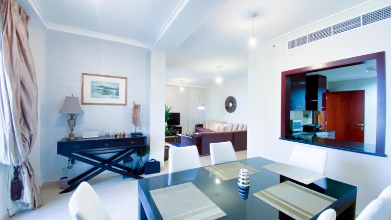 2 Bedroom Apartment For Sale in  Murjan 1,  Jumeirah Beach Residence   20