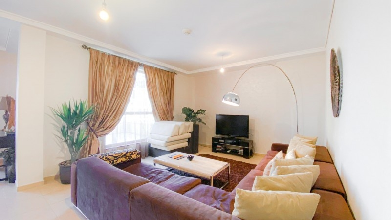 2 Bedroom Apartment For Sale in  Murjan 1,  Jumeirah Beach Residence   13