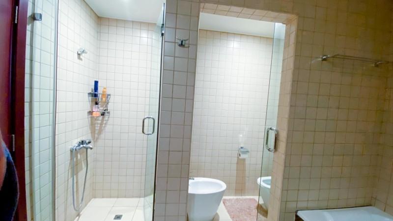 2 Bedroom Apartment For Sale in  Murjan 1,  Jumeirah Beach Residence   10