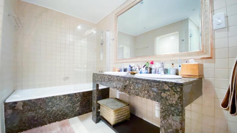 2 Bedroom Apartment For Sale in  Murjan 1,  Jumeirah Beach Residence   9