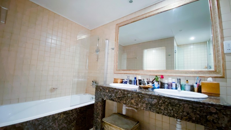 2 Bedroom Apartment For Sale in  Murjan 1,  Jumeirah Beach Residence   23