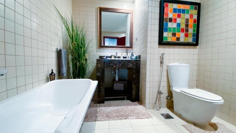 2 Bedroom Apartment For Sale in  Murjan 1,  Jumeirah Beach Residence   11
