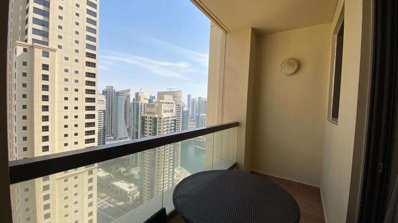 2 Bedroom Apartment For Sale in  Murjan 1,  Jumeirah Beach Residence   19